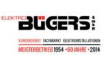 Buegers Logo 150x90
