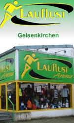lauflust_150x250