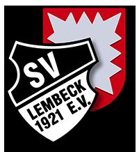SV LEMBECK