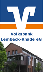 vb_lembeck-rhade_150x250