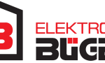 Elektrobuegerslogo